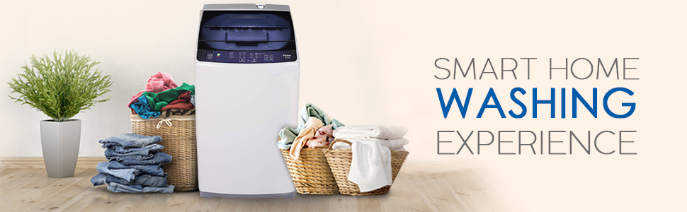 Top 7 Fully Automatic Top Load Washing Machine by Electricalhomes.com