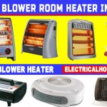 Top 7 Best Room Heaters To Buy In India | Best Electric Room Heaters Under 1500 Buy With Price.ElectricalHomes.com
