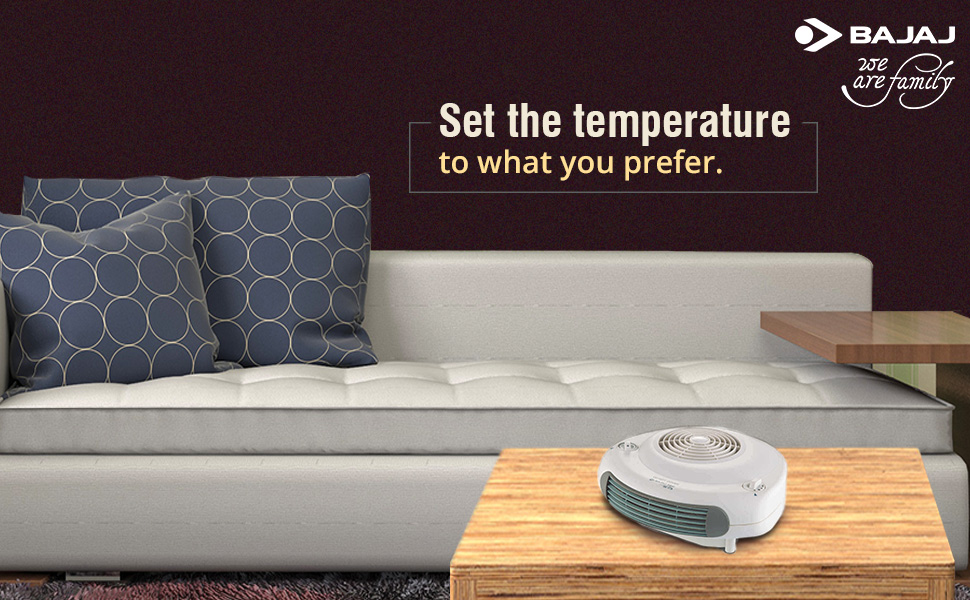 Top9 Best Blower Room Heater In India 2020   Best Room Heter In India 2020.by Electricahome.com