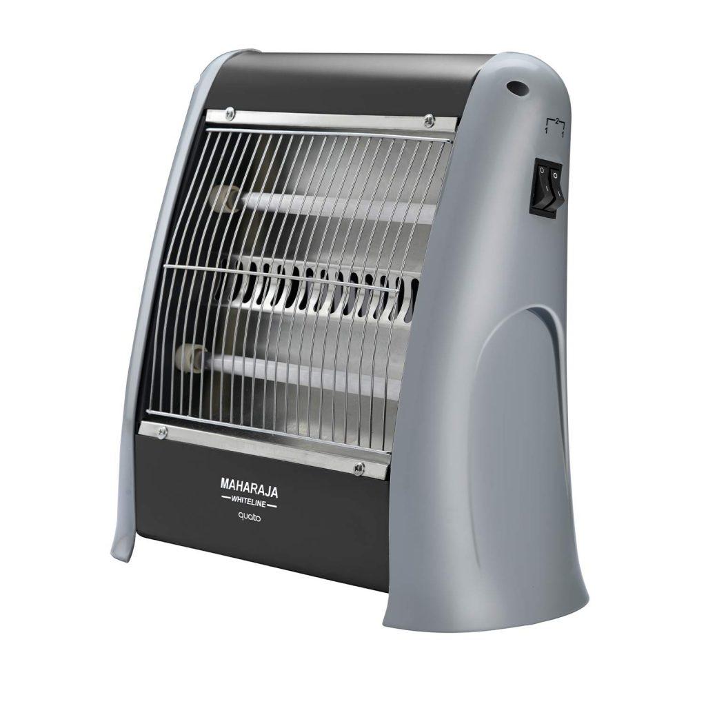 Top 7 Best Room Heaters To Buy In India | Best Electric Room Heaters Under 1500 Buy With Price.ElectricalHomes.com