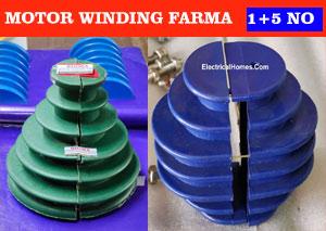 buy single phase farma & Water Pump Farma Online at electricalhomes.com