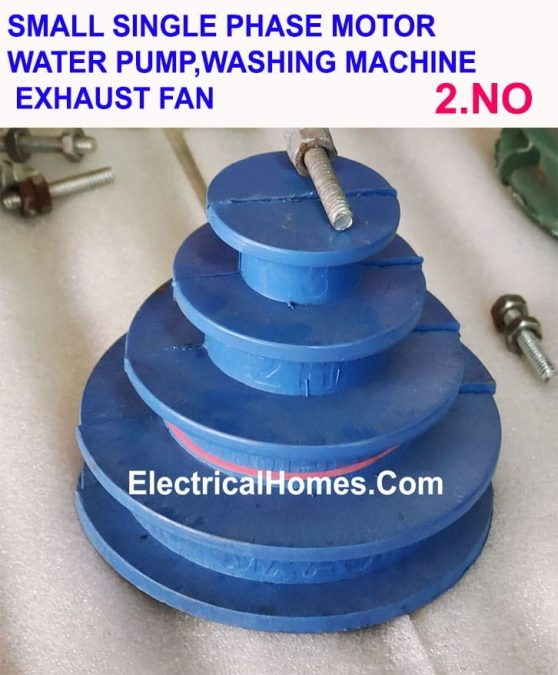 buy single phase motor winding farma online at 200 rs मोटर वाइंडिंग फरमा by electricalhomes.com