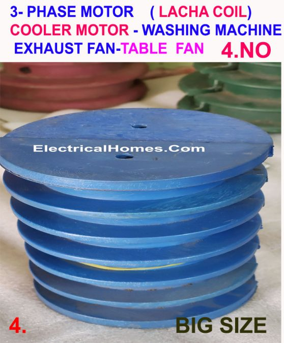 Buy Motor Winding Farma-Motor Coil Winding Tools Price By Electricalhomes.com