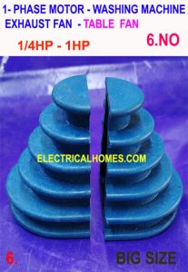 Buy 0.5 Hp Water Pump Motor Winding Coil Farma