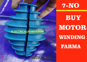 buy 4+4 coil water pump motor farma online at electricalhomes.com