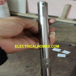 cooler motor shaft price by electricalhomes.com