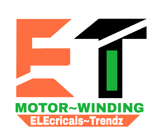 Electrical Homes